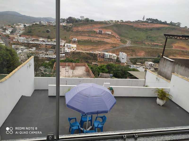 unnamed 6 - Casa 2 quartos à venda São Francisco, Muriaé - R$ 350.000 - MTCA20031 - 5