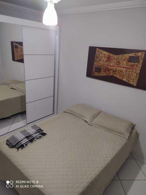 unnamed 7 - Casa 2 quartos à venda São Francisco, Muriaé - R$ 350.000 - MTCA20031 - 17