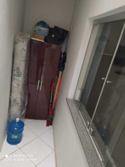 unnamed 8 - Casa 2 quartos à venda São Francisco, Muriaé - R$ 350.000 - MTCA20031 - 19