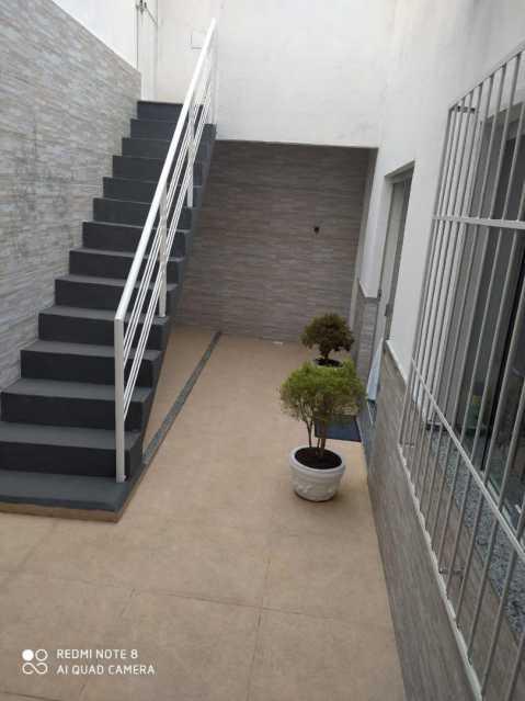 unnamed 11 - Casa 2 quartos à venda São Francisco, Muriaé - R$ 350.000 - MTCA20031 - 8
