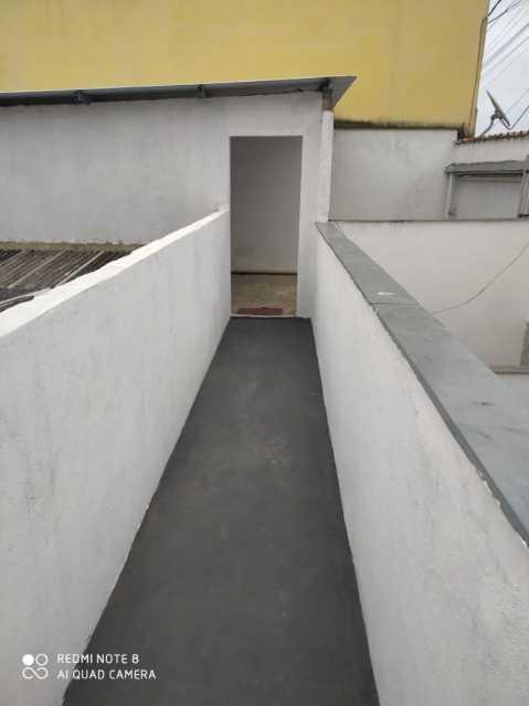 unnamed 13 - Casa 2 quartos à venda São Francisco, Muriaé - R$ 350.000 - MTCA20031 - 26
