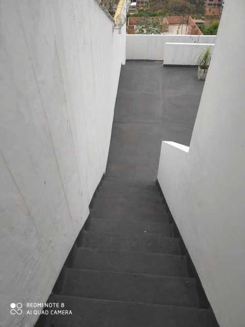 unnamed 14 - Casa 2 quartos à venda São Francisco, Muriaé - R$ 350.000 - MTCA20031 - 7