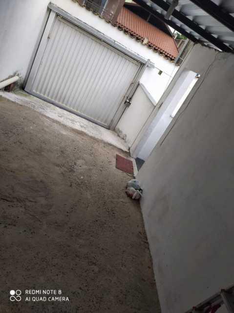 unnamed 15 - Casa 2 quartos à venda São Francisco, Muriaé - R$ 350.000 - MTCA20031 - 10