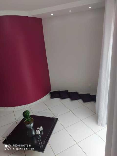 unnamed 16 - Casa 2 quartos à venda São Francisco, Muriaé - R$ 350.000 - MTCA20031 - 13