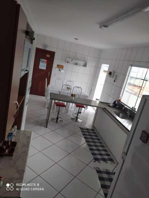 unnamed 17 - Casa 2 quartos à venda São Francisco, Muriaé - R$ 350.000 - MTCA20031 - 15