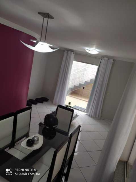 unnamed 18 - Casa 2 quartos à venda São Francisco, Muriaé - R$ 350.000 - MTCA20031 - 12