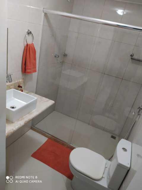 unnamed 19 - Casa 2 quartos à venda São Francisco, Muriaé - R$ 350.000 - MTCA20031 - 21