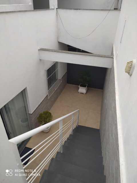 unnamed 20 - Casa 2 quartos à venda São Francisco, Muriaé - R$ 350.000 - MTCA20031 - 9