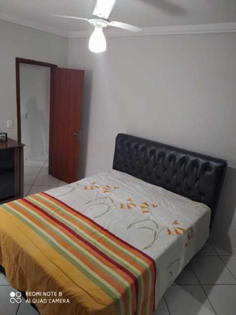 unnamed 22 - Casa 2 quartos à venda São Francisco, Muriaé - R$ 350.000 - MTCA20031 - 18