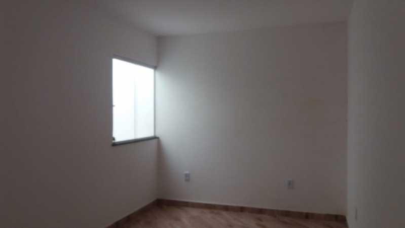 unnamed 1 - Casa 2 quartos à venda Gaspar, Muriaé - R$ 150.000 - MTCA20032 - 4