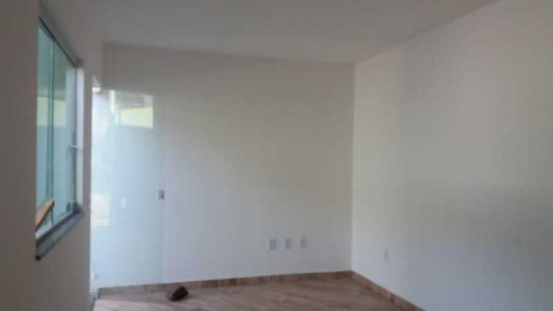 unnamed 4 - Casa 2 quartos à venda Gaspar, Muriaé - R$ 150.000 - MTCA20032 - 1