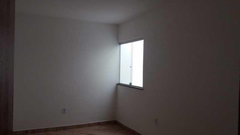 unnamed 5 - Casa 2 quartos à venda Gaspar, Muriaé - R$ 150.000 - MTCA20032 - 5