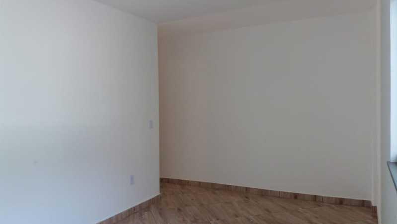unnamed 6 - Casa 2 quartos à venda Gaspar, Muriaé - R$ 150.000 - MTCA20032 - 3