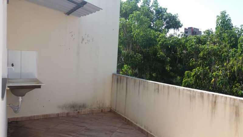 unnamed 20 - Casa 2 quartos à venda Gaspar, Muriaé - R$ 150.000 - MTCA20032 - 8