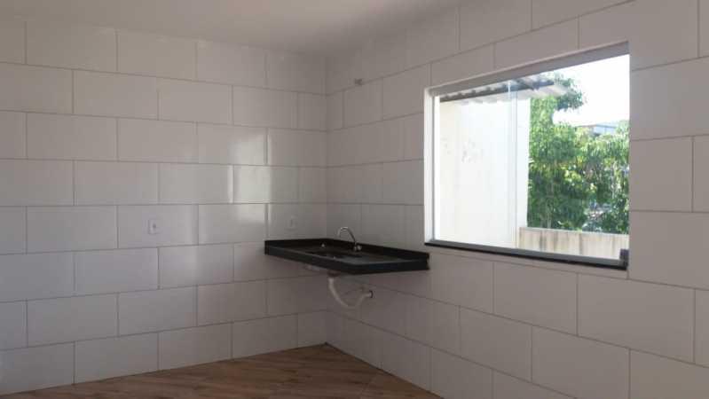 unnamed - Casa 2 quartos à venda Gaspar, Muriaé - R$ 150.000 - MTCA20032 - 7