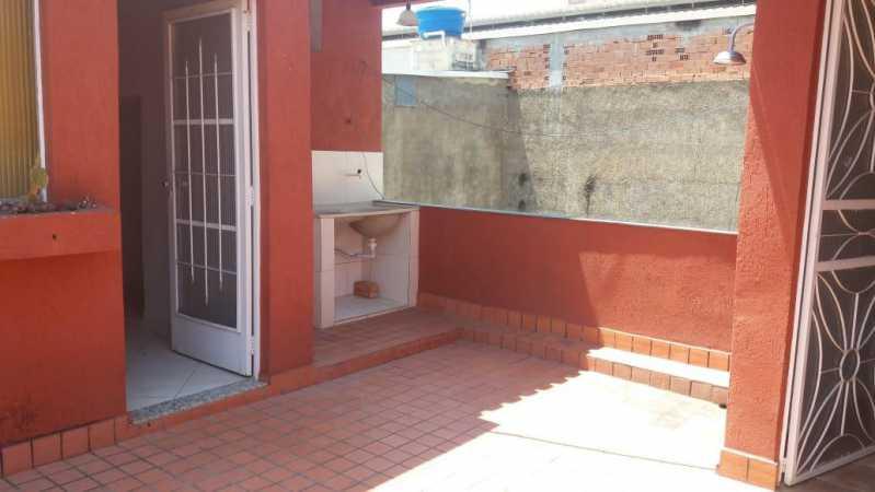 unnamed 1 - Casa 4 quartos à venda Barra, Muriaé - R$ 200.000 - MTCA40008 - 1