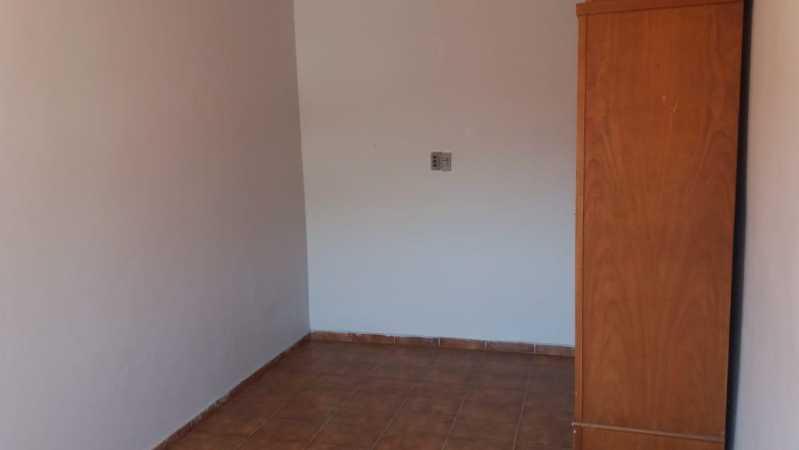 unnamed 2 - Casa 4 quartos à venda Barra, Muriaé - R$ 200.000 - MTCA40008 - 6