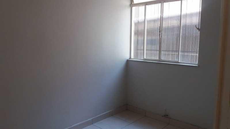 unnamed 3 - Casa 4 quartos à venda Barra, Muriaé - R$ 200.000 - MTCA40008 - 7