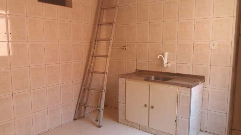 unnamed 4 - Casa 4 quartos à venda Barra, Muriaé - R$ 200.000 - MTCA40008 - 8