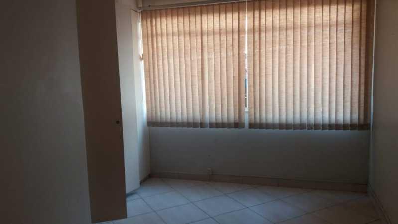 unnamed 6 - Casa 4 quartos à venda Barra, Muriaé - R$ 200.000 - MTCA40008 - 5