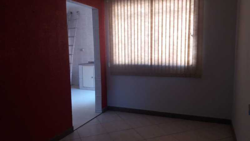 unnamed 7 - Casa 4 quartos à venda Barra, Muriaé - R$ 200.000 - MTCA40008 - 4