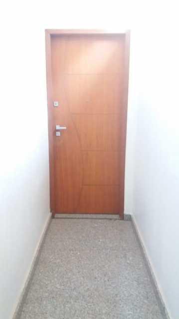 unnamed 8 - Casa 4 quartos à venda Barra, Muriaé - R$ 200.000 - MTCA40008 - 9