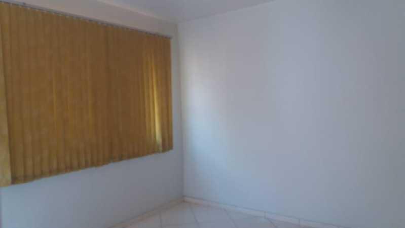 unnamed - Casa 4 quartos à venda Barra, Muriaé - R$ 200.000 - MTCA40008 - 3