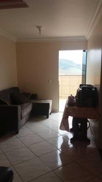 unnamed 1 - Apartamento 2 quartos à venda Recanto Verde, Muriaé - R$ 180.000 - MTAP20014 - 1