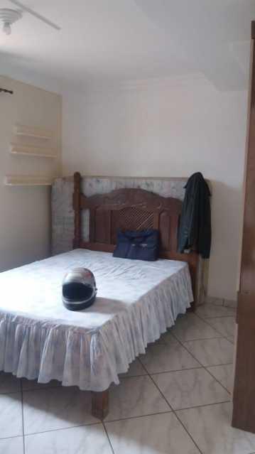 unnamed 2 - Apartamento 2 quartos à venda Recanto Verde, Muriaé - R$ 180.000 - MTAP20014 - 6