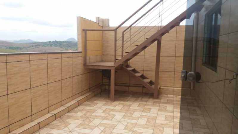 unnamed 4 - Apartamento 2 quartos à venda Recanto Verde, Muriaé - R$ 180.000 - MTAP20014 - 10