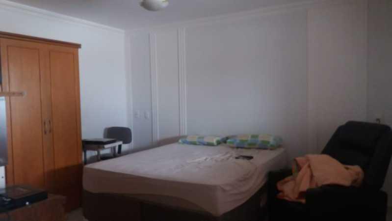 unnamed 5 - Apartamento 2 quartos à venda Recanto Verde, Muriaé - R$ 180.000 - MTAP20014 - 7