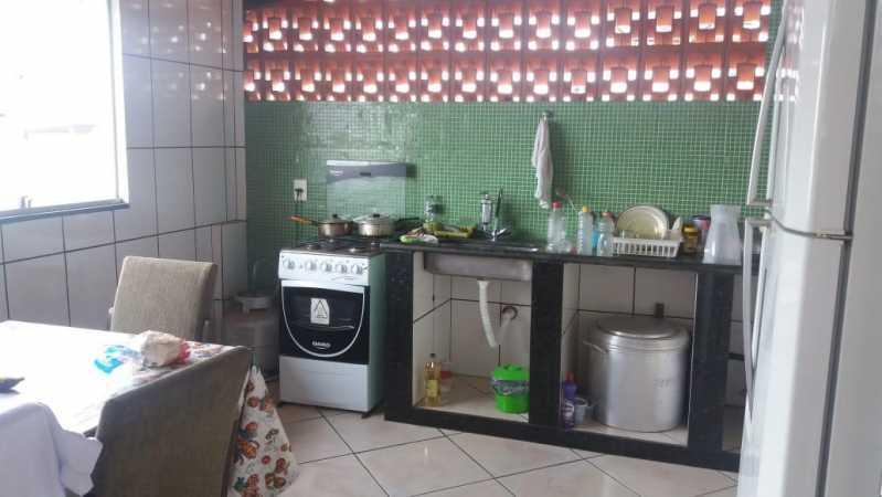 unnamed 6 - Apartamento 2 quartos à venda Recanto Verde, Muriaé - R$ 180.000 - MTAP20014 - 5
