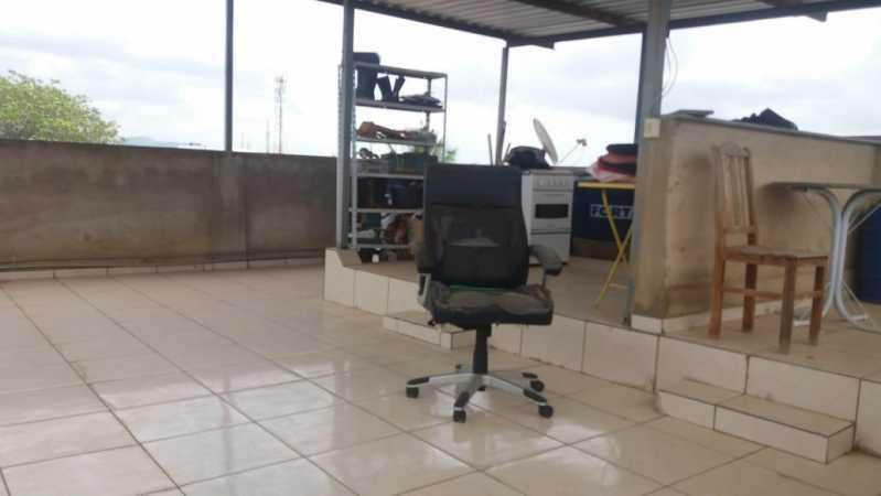 unnamed 7 - Apartamento 2 quartos à venda Recanto Verde, Muriaé - R$ 180.000 - MTAP20014 - 11