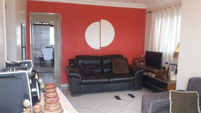 unnamed 9 - Apartamento 2 quartos à venda Recanto Verde, Muriaé - R$ 180.000 - MTAP20014 - 3