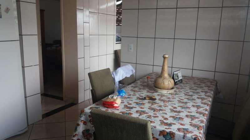 unnamed - Apartamento 2 quartos à venda Recanto Verde, Muriaé - R$ 180.000 - MTAP20014 - 4
