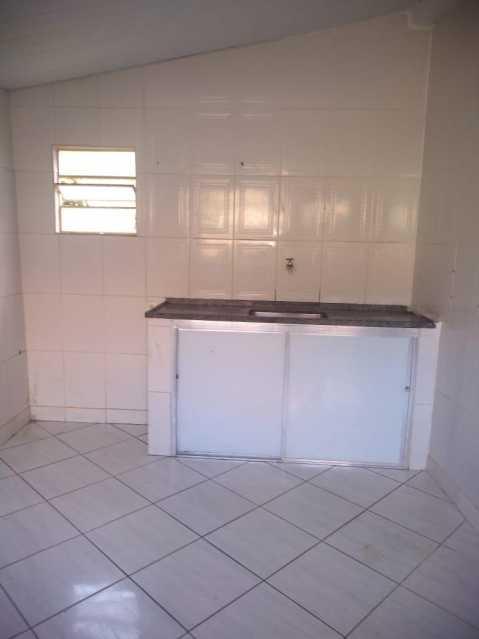 unnamed 3 - Casa 2 quartos à venda União, Muriaé - R$ 135.000 - MTCA20033 - 12