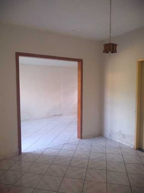 unnamed 4 - Casa 2 quartos à venda União, Muriaé - R$ 135.000 - MTCA20033 - 8