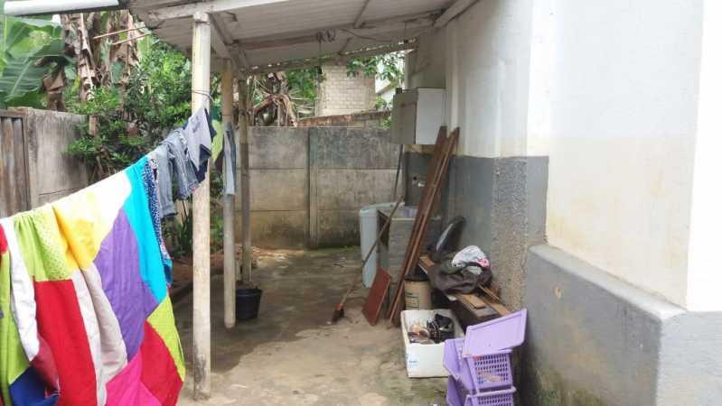 unnamed 6 - Casa 2 quartos à venda União, Muriaé - R$ 135.000 - MTCA20033 - 7