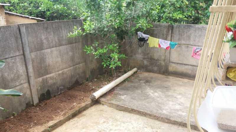 unnamed 7 - Casa 2 quartos à venda União, Muriaé - R$ 135.000 - MTCA20033 - 6
