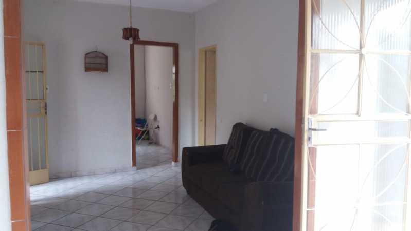unnamed 8 - Casa 2 quartos à venda União, Muriaé - R$ 135.000 - MTCA20033 - 9