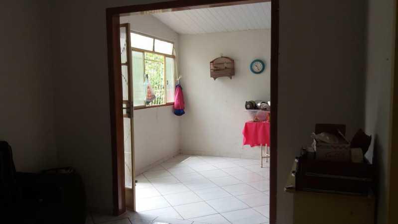 unnamed 9 - Casa 2 quartos à venda União, Muriaé - R$ 135.000 - MTCA20033 - 11