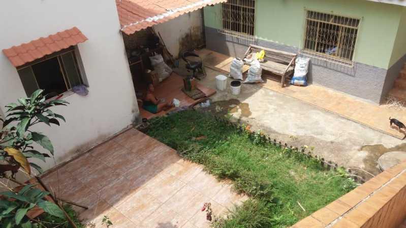unnamed 16 - Casa 2 quartos à venda União, Muriaé - R$ 135.000 - MTCA20033 - 3