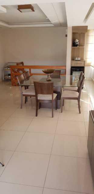 unnamed 1 - Cobertura 4 quartos à venda CENTRO, Muriaé - R$ 750.000 - MTCO40002 - 14