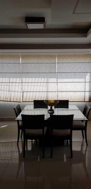 unnamed 2 - Cobertura 4 quartos à venda CENTRO, Muriaé - R$ 750.000 - MTCO40002 - 4