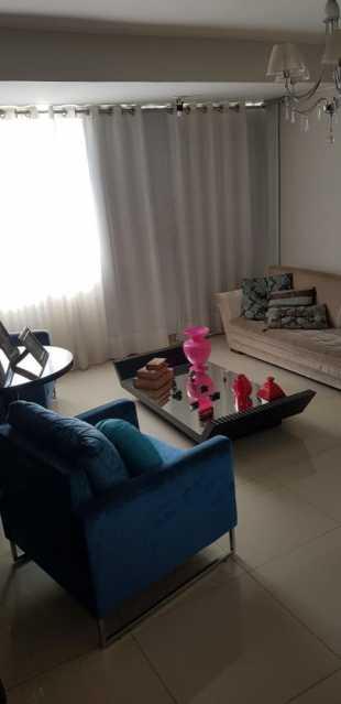 unnamed 3 - Cobertura 4 quartos à venda CENTRO, Muriaé - R$ 750.000 - MTCO40002 - 13