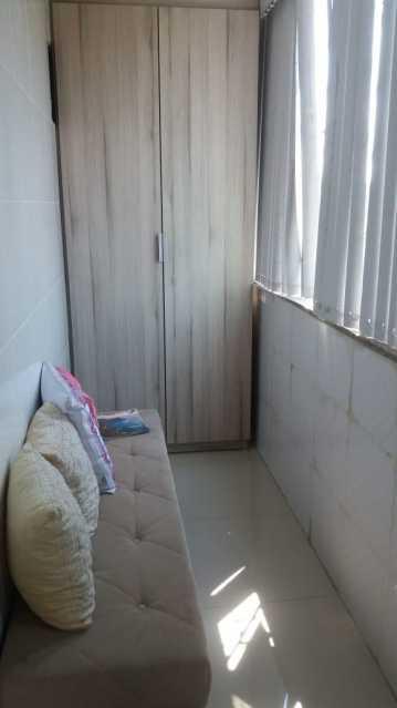 unnamed 4 - Cobertura 4 quartos à venda CENTRO, Muriaé - R$ 750.000 - MTCO40002 - 19