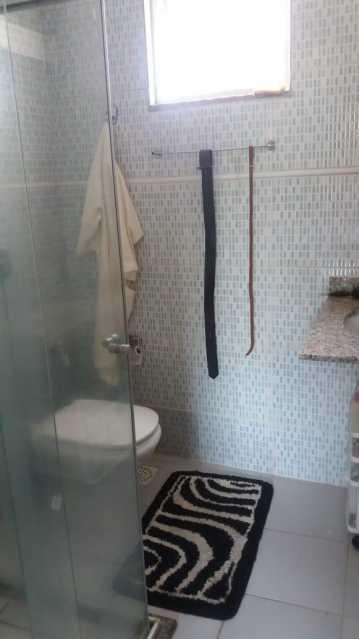 unnamed 5 - Cobertura 4 quartos à venda CENTRO, Muriaé - R$ 750.000 - MTCO40002 - 23