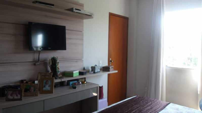 unnamed 6 - Cobertura 4 quartos à venda CENTRO, Muriaé - R$ 750.000 - MTCO40002 - 16