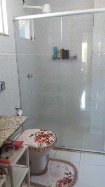 unnamed 8 - Cobertura 4 quartos à venda CENTRO, Muriaé - R$ 750.000 - MTCO40002 - 22