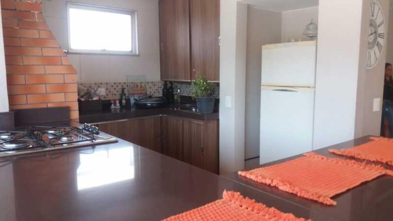 unnamed 19 - Cobertura 4 quartos à venda CENTRO, Muriaé - R$ 750.000 - MTCO40002 - 8